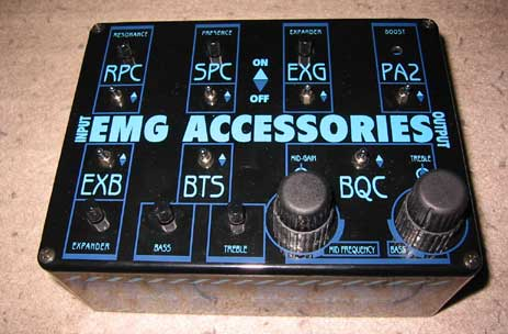 TheBox1 freestompboxes org \u2022 view topic emg active pickup circuit? emg bqc wiring diagram at mifinder.co