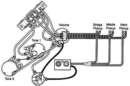 Sg Wiring Diagram Pro likewise Les Paul Special Wiring Harness likewise 30576797 36383109 additionally Ep 4140 000 Wiring Kit For Gibson Les Paul Us us 4 ALL EP 4143 000 besides Les Paul Toggle Switch Wiring Diagram. on wiring diagram for sg guitar